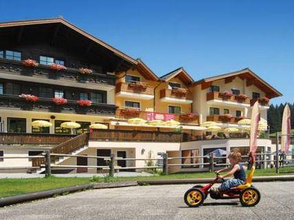 Gasthaus-Landhotel Traunstein