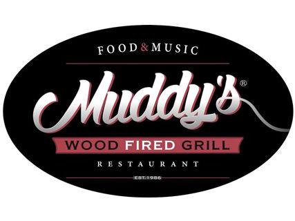 Muddy's Wood Fired Grill