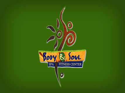 Body & Soul Fitness Center