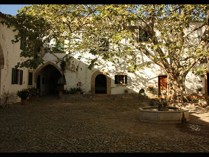 Jardines de alfabia in mallorca spain with ratings for Jardines alfabia