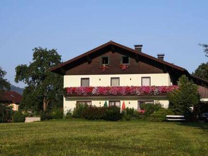 Ferienwohnungen Grabnerbauer