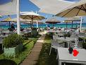 Coco Beach Balneario 3