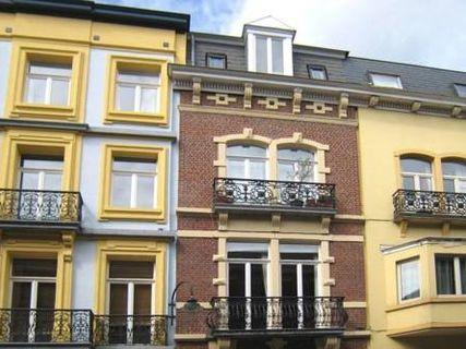 Apartment Rijke Klaren