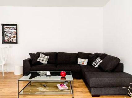 Livourne Halldis Apartment