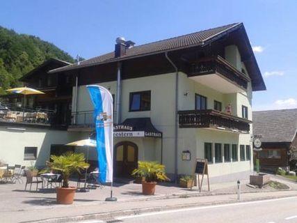 Gasthof Seestern