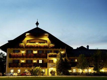 Landhotel Gschirnwirt