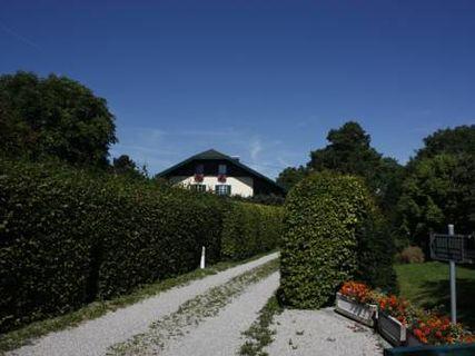 Haus Gugg
