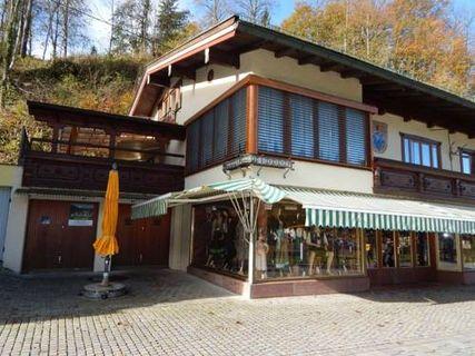 Haus Zeitz