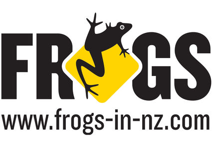 Agence Frogs