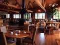 Matterhorn Restaurant & Bar