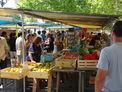 Mercado Bastia