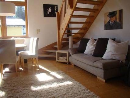 Apartment Schützinger