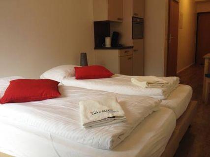 Dormio Hotel Obertraun