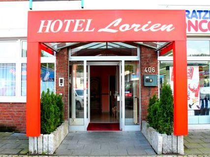 Hotels Sterne In Koln