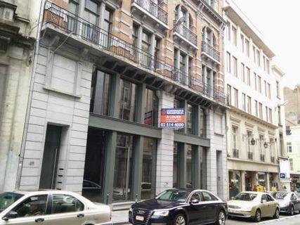 Orange Cannelle Apartments - Galeries St-Hubert