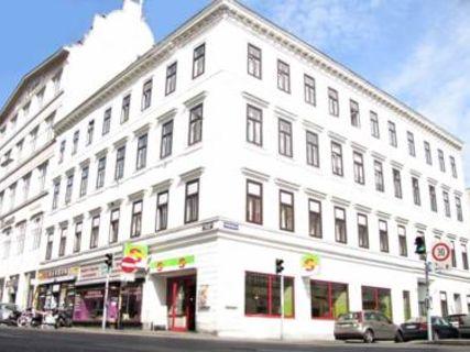 pension walzerstadt vienne autriche guides de voyage. Black Bedroom Furniture Sets. Home Design Ideas