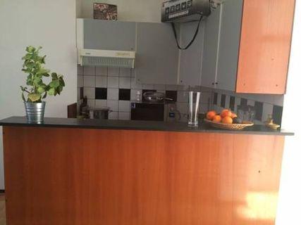 Appartement Carmélites