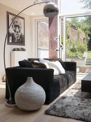Le Coup de Coeur - Duplex 3 rooms Tongres