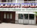 Location Réflexe