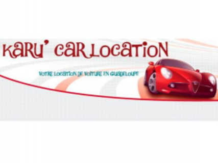 Karu Car Location