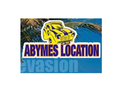 Les Abymes Location