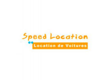 SPEED LOCATION