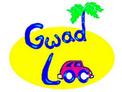 Gwad Loc