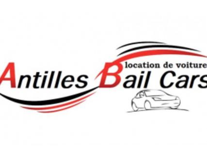 Antilles Bail Cars