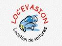 Loc'Evasion