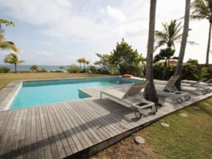 Villa Caraibes - Vue Mer panoramique