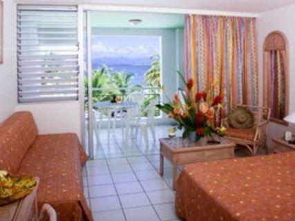 Le Canella Beach Hotel