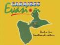 Caraïbes Evasion