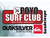 Poyo Surf Club