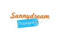 Sunnydream