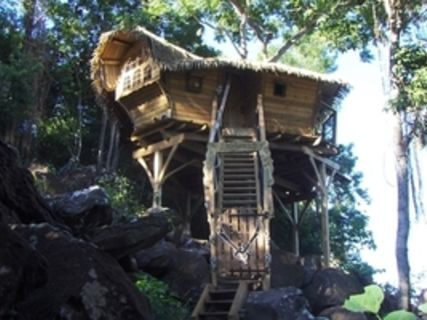 Habitation GEZT