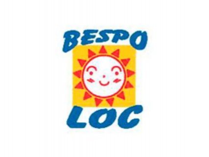 Bespo Loc