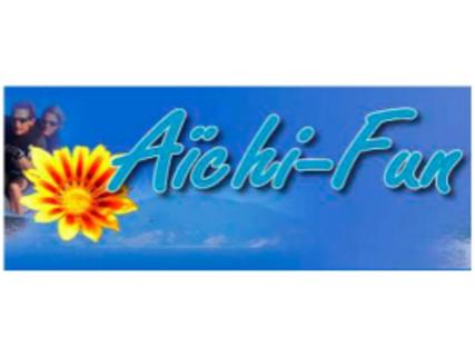 Aichi Fun