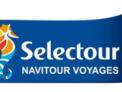 Selectour Navitour Voyages