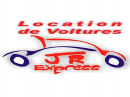 JR Express Location