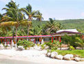 Oualiri Beach Hotel