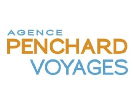 Agence Penchard
