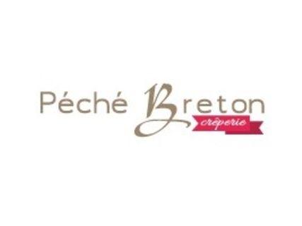 Péché Breton Crêperie