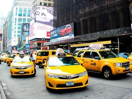 ETBT Taxi VL
