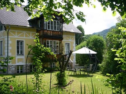 –Apartment Franz Kochstrasse II