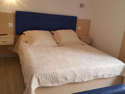 Hotel Sant' Anna