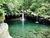 Bassin Paradis