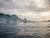 Spot de Surf de Damencourt
