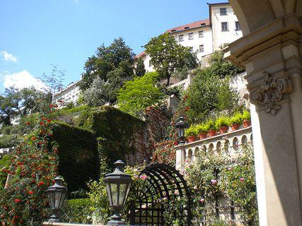 Excellent giardini terrazzati giardini terrazzati with - Giardini terrazzati immagini ...