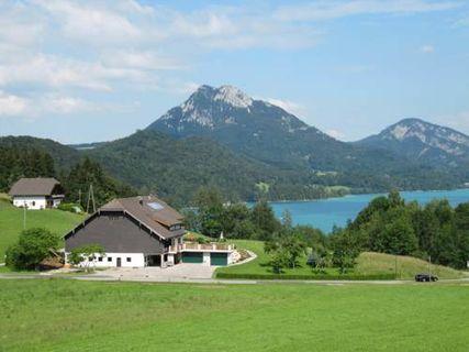 Bauernhof Unterhöfner