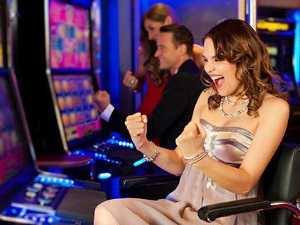 The Casino at Hilton Aruba Caribbean